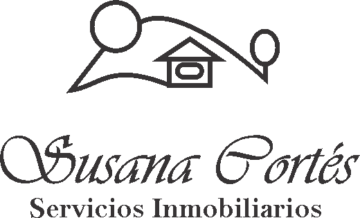 Cortés Inmobiliaria